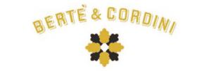 Bertè e Cordini