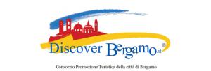 Discovery Bergamo