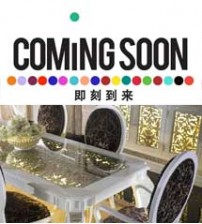Coming Soon Furniture2