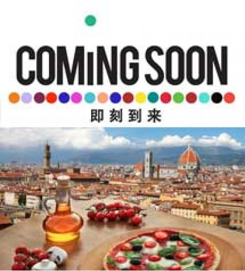 ComingSoon Florence