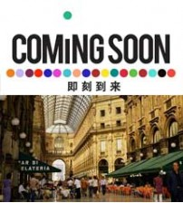 ComingSoon Milan
