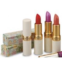 Clear Lipsticks – Lip glosses  Container: 4.5 ml
