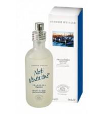 Armonie d'Italia – Notti Veneziane – Fragrance  Container: 100 ml Bottle