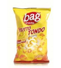 Tutto Tondo土豆球90克