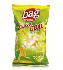 Supergoal 超级目标100克
